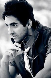 Hottie of the Day - VJ Ayushmann Desi Guys, Bollywood Actors, Black And White Pictures, Celebs, Celebrities, My Crush, Handsome Boys, Beautiful People, Hero