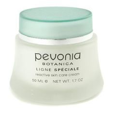 Pevonia Botanica Night Care, 50ml/1.7oz Reactive Skin Care Cream for Women - http://scents.joystin.com/2012/10/20/pevonia-botanica-night-care-50ml1-7oz-reactive-skin-care-cream-for-women/