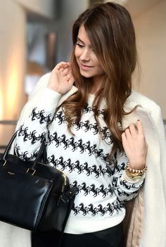 outfit-girissima-3