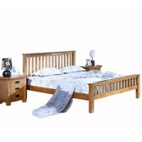 Buy Beds Bed Online from Low Cost Bed Wholesalers | DHgate.com
