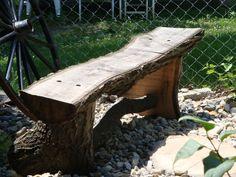 rustic backyard ideas | visit lumberjocks com