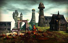 https://flic.kr/p/GovAHP | Fantasy Faire 2016 - Tinkers Hollow - III | fantasyfairesl.wordpress.com/