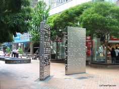 Braille Street Art - Google Search and found some great images & expanded the view of the world.