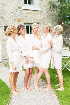 Elegant weddings in Beautiful Manor Houses in Yorkshire and Beyond Middleton Lodge, Summer Wedding, Wedding Day, Photographer Portfolio, Lodge Wedding, Bridesmaid Dresses, Wedding Dresses, Elegant Wedding, Wedding Photography