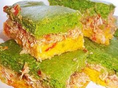 ... in Time - Hopefully on Pinterest | Gross food, Salmon loaf and Tuna