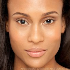 Revlon PhotoReady™ Concealer. FOR A FLAWLESS, AIRBRUSHED APPEARANCE IN ANY LIGHT. My Shade: DEEP.