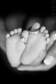 Wedding ring pictures Spring Wedding | beautiful spring wedding | pregnant bride to be | pregnant bride celebration | maternity | mom to be | maternity wedding | spring wedding | spring wedding ideas | spring wedding decorations | wedding themes | wedding planning | baby planning | wedding ideas
