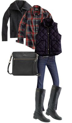 """Wearing 12/23"" by girlyfriar ❤ liked on Polyvore"