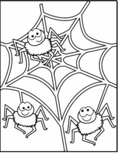 537 best halloween coloring pages images on pinterest coloring