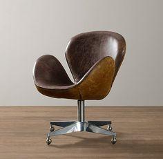 Mini Devon Chair | Kids' Seating | Restoration Hardware Baby & Child
