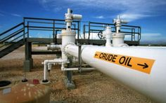 #Forex Oil bulls take control, US Dollar dips ahead Unemployment data London, UK -Oil bulls take control, US Dollar dips ahead Unemployment data because the #USDollar index has decreased again this morning. The Oil has rebounded aggressively in yesterday's trading session after the United States Crude Oil Inventories indicator has released. The US Crude Levels have ...