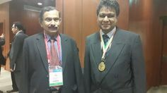 Dr. Vijay Surase (Interventional Cardiologist) :: Gallery