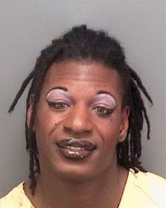 Funny Mugshots   Funny Mugshots!   Police & Law Enforcement Discussions and Forums ...