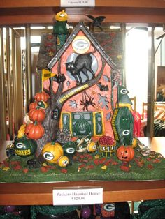 Green Bay Packers Pro Shop    http://superfancoolers.com/catalog/nfl/green-bay-packers.html    #packers