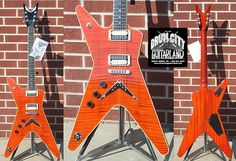 Guitars #gorillapodlove