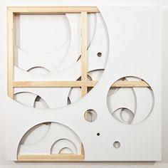 jan-kalab-white-intention-solo-show-01