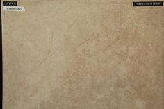 FLoor TIle Pompeii Beige