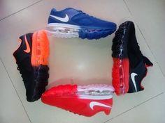 Nike airmax 360!! Valor$190 Disponibles 39 40 41 42 43 Realiza tu pedido wsp 3005077242 Envios gratis atoda colombia by erickshop
