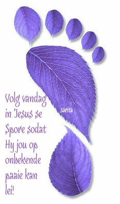 — Art by Arvind Kopalkar Love Psychic, I Love You God, Christ In Me, Afrikaanse Quotes, Goeie More, Prayer Verses, Special Quotes, Good Morning Wishes, Names Of Jesus