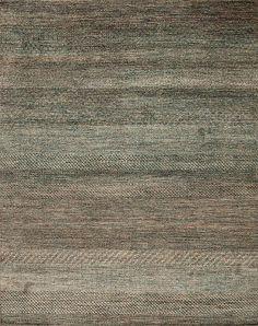 Malibu - Zuma - Samad - Hand Made Carpets Green Rugs, Home Rugs, Carpets, Vibrant Colors, Pure Products, Farmhouse Rugs, Rugs, Vivid Colors