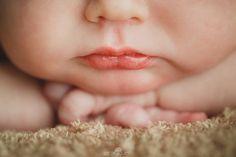 fotografia-de-bebes-madrid