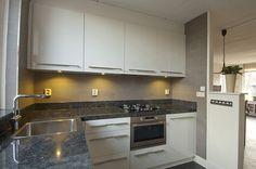 http://www.bedrijfaanhuis-ens.nl/images/keuken02_650.png