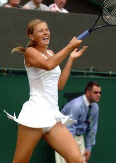 Hot Sharapova, Maria sharapova