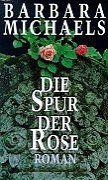 Die Spur der Rose von Barbara Michaels https://www.amazon.de/dp/3502104808/ref=cm_sw_r_pi_dp_x_B6x2ybJD47JN5