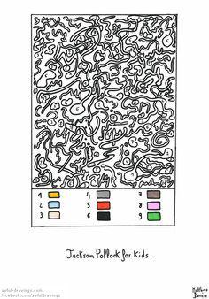 samuel de champlain coloring page worksheets pinterest. Black Bedroom Furniture Sets. Home Design Ideas