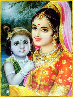 Krishna Leela, Bal Krishna, Jai Shree Krishna, Radha Krishna Love, Radha Rani, Radhe Krishna, Lord Krishna Wallpapers, Radha Krishna Wallpaper, Lord Krishna Images