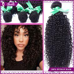 Crochet braids i le choix des m ches brownskinr f rence m ches freetress gogo curl hair - Meche pour tresse africaine pas cher ...