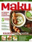 Perinteinen kaalilaatikko | Maku.fi