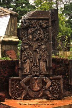 1-Photos of 7 Things To Do Within 10 Kilometres Of Panaji, Goa by bhavani