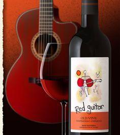 Vinas del Vero  wine / vinho / vino mxm #RedWine #Wine