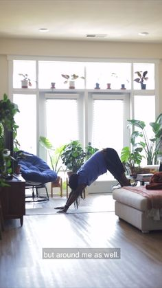 We're spending our Self Care Sunday and a moment of zen with Dana @shotbybliss ✨ He shares his three tips for having a restorative Sunday, including focusing on plant care as a way to reflect on the week that's passed, practicing yoga and hiking in nature. Cool Plants, Potted Plants, Indoor Gardening Supplies, Plants Delivered, Indoor Planters, Plant Care, Houseplants, Self Care, Zen