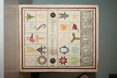made by Michelle Combs- Stampin Up!
