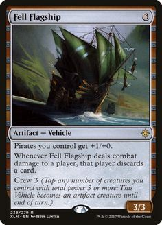 MTG X4: Confiscation Coup R FREE US SHIPPING! Light Play Kaladesh