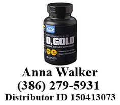 O2 Gold is designed to enhance a person's physical activities.   Anna Walker | (386) 279-5931 | advocare.com/150413073 | advocare150413073.blogspot.com  #advocare #herbalsupplement #performancesupplement