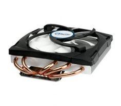 ARCTIC Accelero Mono Plus VGA Cooler - nVidia & AMD, 120mm Efficient PWM Fan, SLI/CrossFire