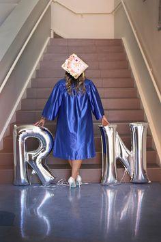 Nursing Graduation Photo Nursing Graduation Pics