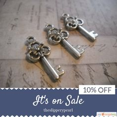 10% OFF on select products. Hurry, sale ending soon!  Check out our discounted products now: https://www.etsy.com/shop/theslipperypearl?utm_source=Pinterest&utm_medium=Orangetwig_Marketing&utm_campaign=New%20Year's%20Sale!   #etsy #etsyseller #etsyshop #etsylove #etsyfinds #etsygifts #musthave #loveit #instacool #shop #shopping #onlineshopping #instashop #instagood #instafollow #photooftheday #picoftheday #love #OTstores #smallbiz #sale #instasale
