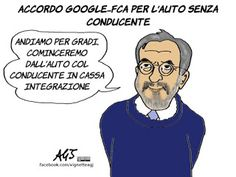 FCA - Google