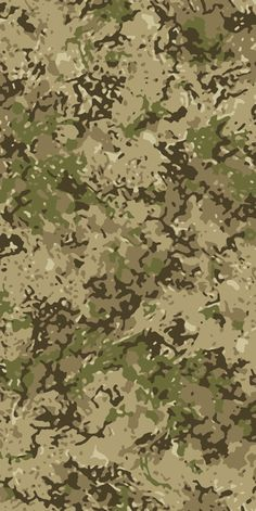 bondcammediterraneanscrubdryseasonm2vertswatch.jpg 5,932×11,853 pixels