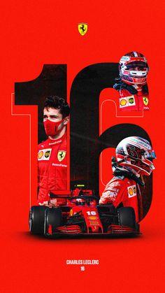Sports Graphic Design, Mustang Tuning, Formula 1 Car, Ferrari F1, Car Wallpapers, F1 Drivers, Sports Graphics, Football Poses, Car Posters