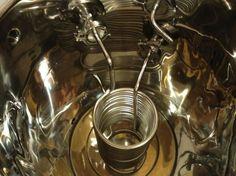Basement Brew Pub - Page 24 - Home Brew Forums
