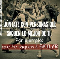 18 Ideas Salsa Dancing Quotes Mottos For 2019 Dance Memes, Dance Quotes, Swing Dancing, Dancing In The Rain, Dancing Couple Silhouette, Little Girl Quotes, Dancer Problems, Salsa Bachata, Baile Latino