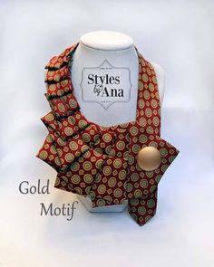 Necktie Necklace Unique Finds Statement Necklace Collar