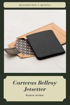 4146342516f84 Bienvenido a la segunda entrega de las reseñas dedicadas a analizar las  carteras de los australianos