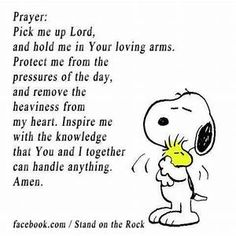 Power of prayer, Prayer and Prayer for on Pinterest
