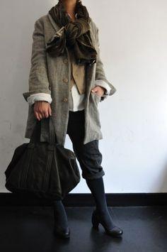 winter (<3 big bags)